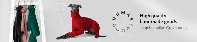 Dumas Goods